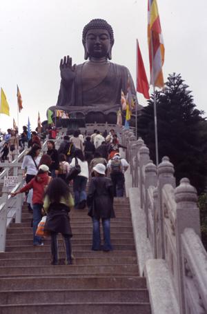 MissouriCascade Buddhist Dating