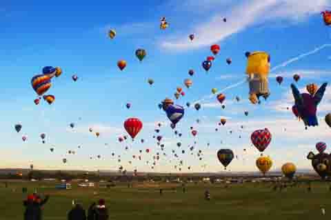 balloonsmall