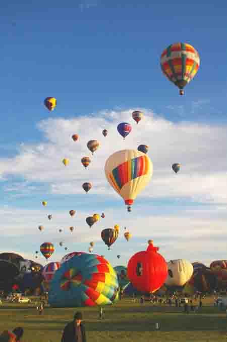 balloonssmall02