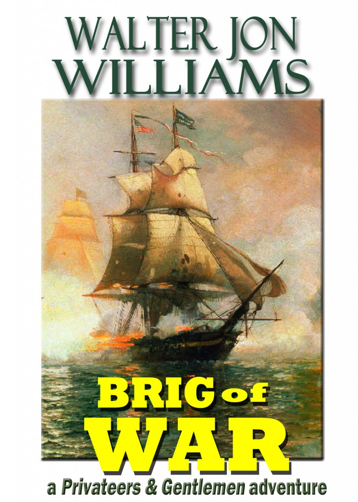 brig_of_war