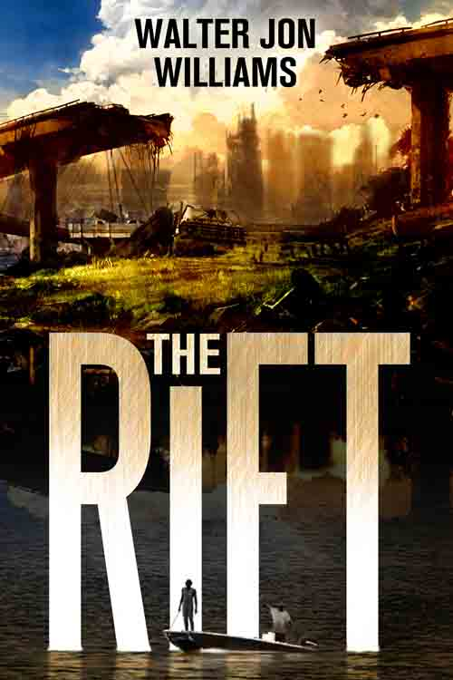 rift-small