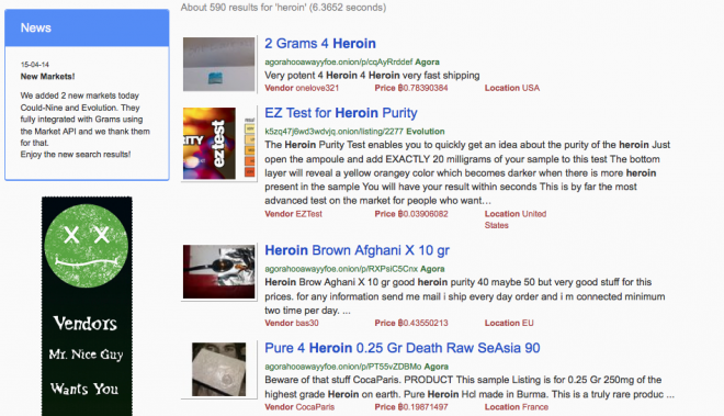Grams_Heroin-Results-660x3791
