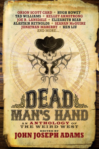 Dead-Mans-Hand_cvr-200x300