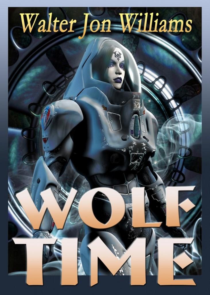 WolfTimeSmall
