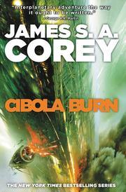 cibola-burn-1