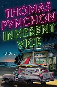 200px-Inherent_vice_cover