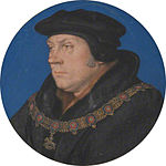 Thomas_Cromwell,_portrait_miniature_wearing_garter_collar,_after_Hans_Holbein_the_Younger
