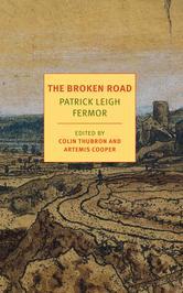 The+Broken+Road