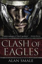 Clash+of+Eagles