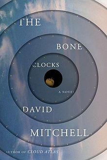 The_Bone_Clocks_(Mitchell_novel)