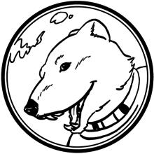 Worldcon_075_Helsinki_logo