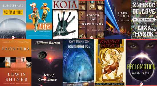 PKD.2015.All Covers Small