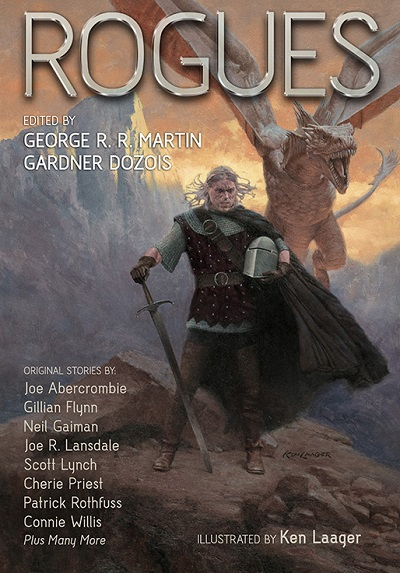 Rogues_edited_by_George_R._R._Martin_and_Gardner_Dozois