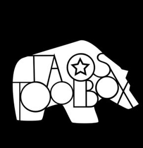 Taos-Logosmall