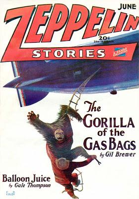 ZeppelinStories1929-06