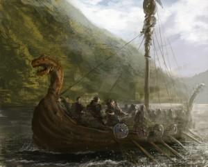 800x645_3659_speedpainting_2_2d_vikings_ship_warriors_fantasy_speed_painting_picture_image_digital_art