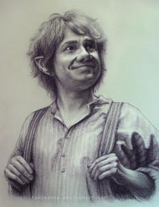 the-hobbit-new-bilbo-baggins-drawing-jpeg-36799