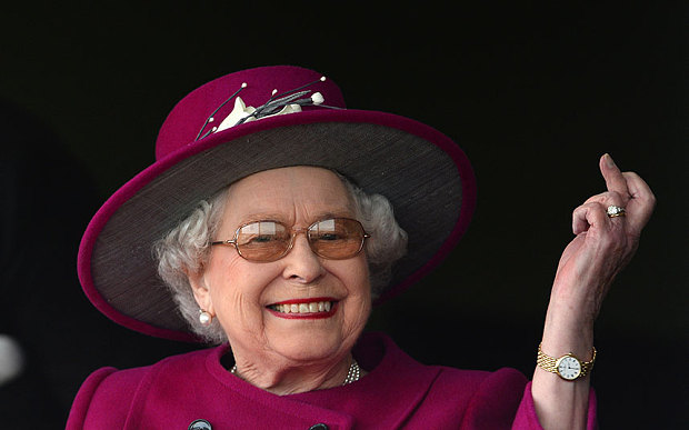 HM-Queen-Elizabeth_3273772b