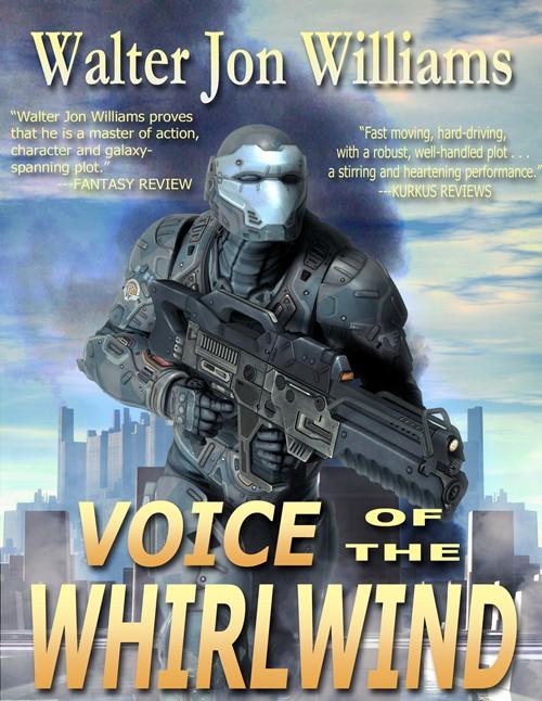 VotW15small