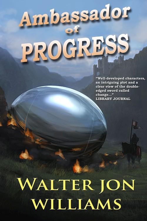 Ambassador_of_Progress_cover_small022