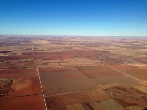 Above_Llano_Estacado_1