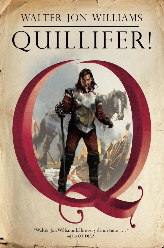 Quillifer_comp_med
