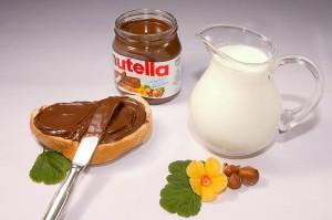 Nutella_ak