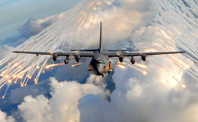 640px-AC-130_Training