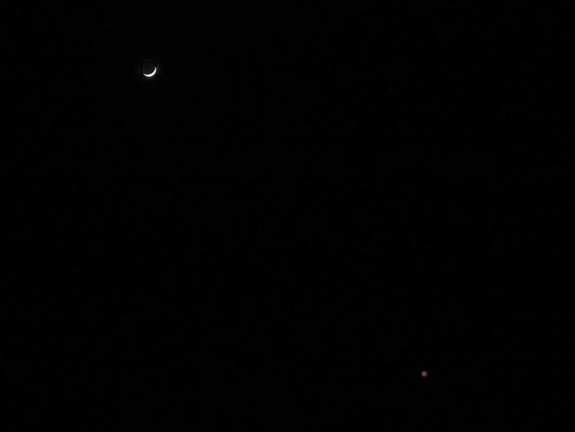 moon_venus