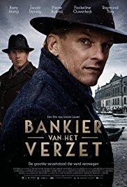 The_Resistance_Banker