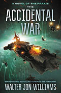 the-accidental-war120