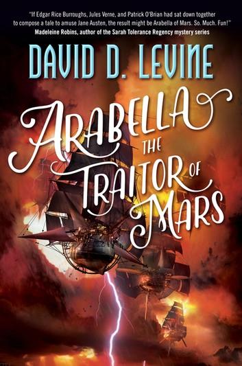 arabella-the-traitor-of-mars