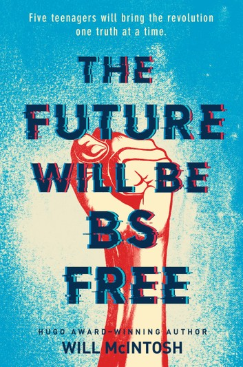 the-future-will-be-bs-free