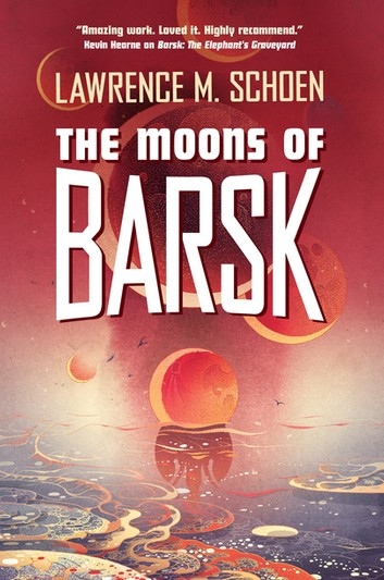 the-moons-of-barsk-1