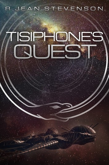 tisiphone-s-quest