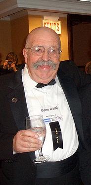 Gene_Wolfe,_2005