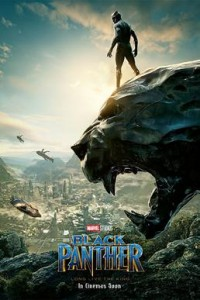 Wakanda_in_Black_Panther_teaser_poster