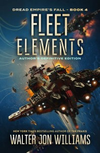 Fleet-elements_02