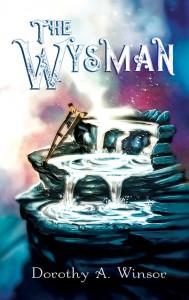 Wysman07_z