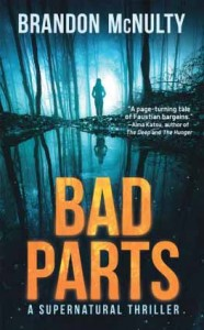 badparts