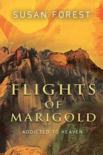 flights-of-marigold